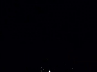 Webcam Obermaiselstein